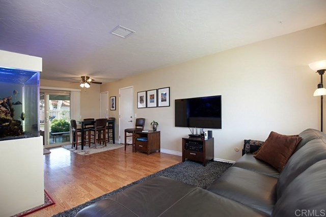 7546 Windsong Rd, San Diego home for sale